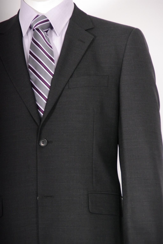 SU207098 Modotti Suit  Career Dressing