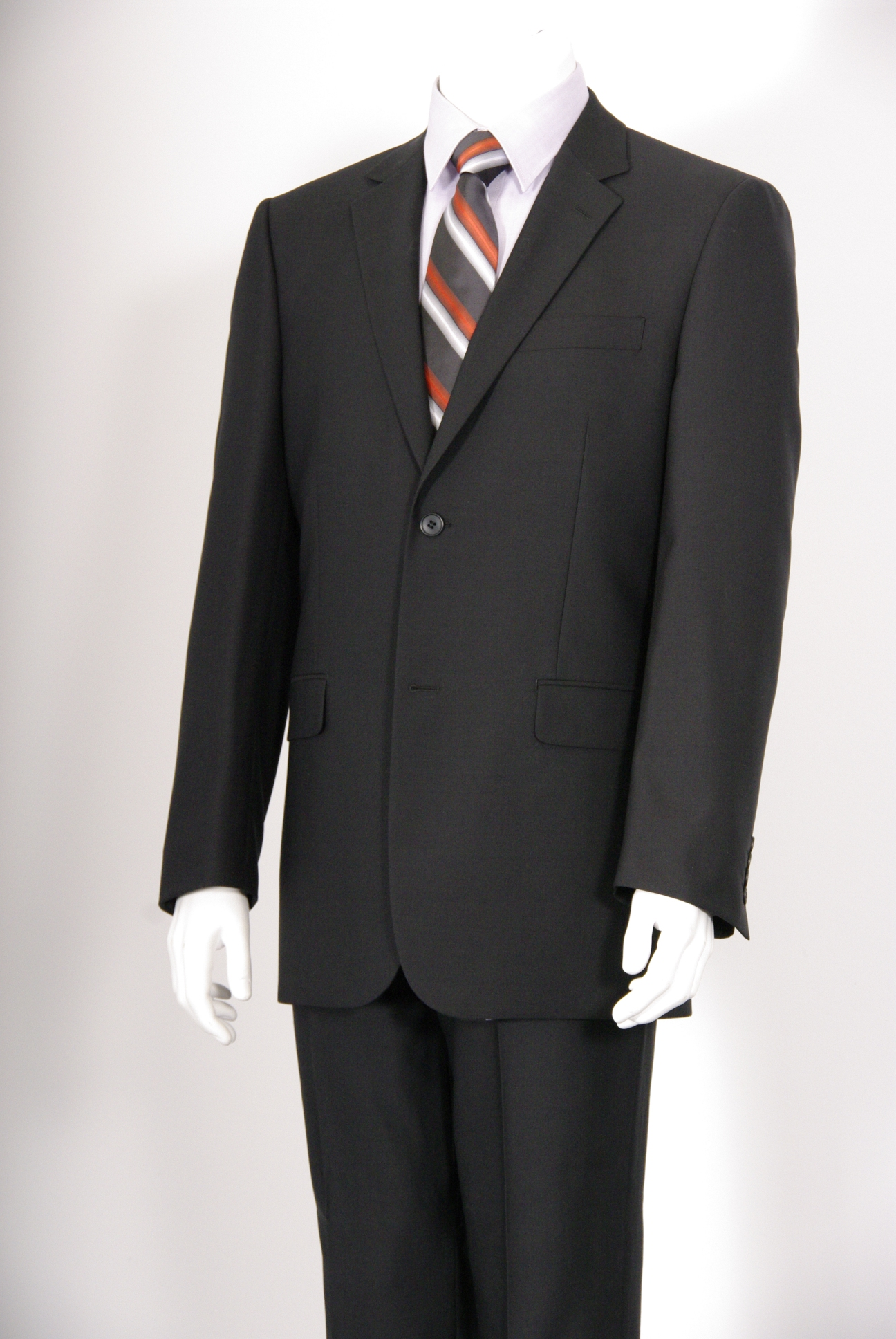 SU207099 Modotti Suit  Career Dressing