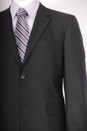 Su2 modotti suit career dressing for Creer dressing