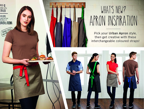 Corporate and Work Uniforms Australia  Career Dressing
